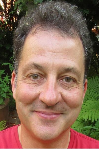 Kipfer, Stefan Andr